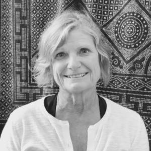 Beth Summerl, RN
